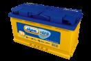Аккумулятор АКОМ  EFB 6СТ - 90 Евро