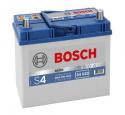 Аккумулятор BOSCH Asia 45 о/п
