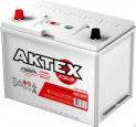 Аккумулятор АKTEX Asia 70 А/ч (D26L)