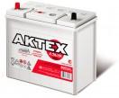 Аккумулятор АKTEX Asia 50 А/ч