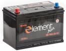 Аккумулятор Smart ELEMENT Asia 6СТ - 90,1 L3 (105D31R)