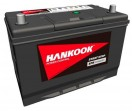 Аккумулятор HANKOOK Start-Stop Plus 6СТ-80.0 (115D31L) EFB