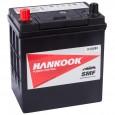 Аккумулятор HANKOOK 6СТ-40