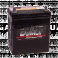 Аккумулятор DELKOR 6СТ- 40  (42B19R)