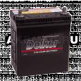 Аккумулятор DELKOR 6СТ- 40 R+ (42B19L)