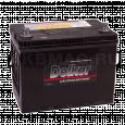 Аккумулятор DELKOR 6СТ- 75  (80D26R)