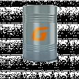 Моторное масло G-Energy   S Synth SL/CF  10 W40   п/с 1л. (бочка 60л.)